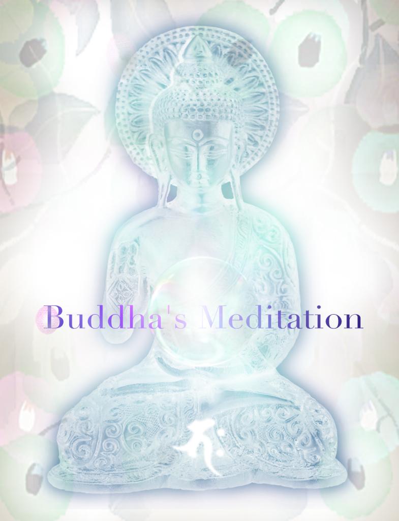 瞑想_c0142471_1755233.jpg