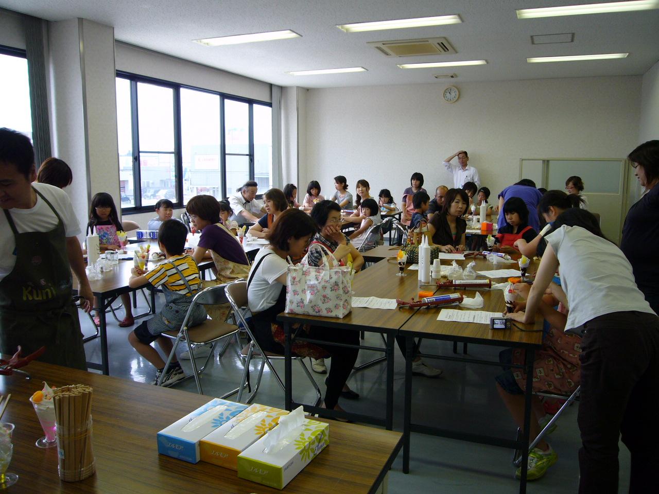 7月富山JAFの旅_a0116182_19134638.jpg