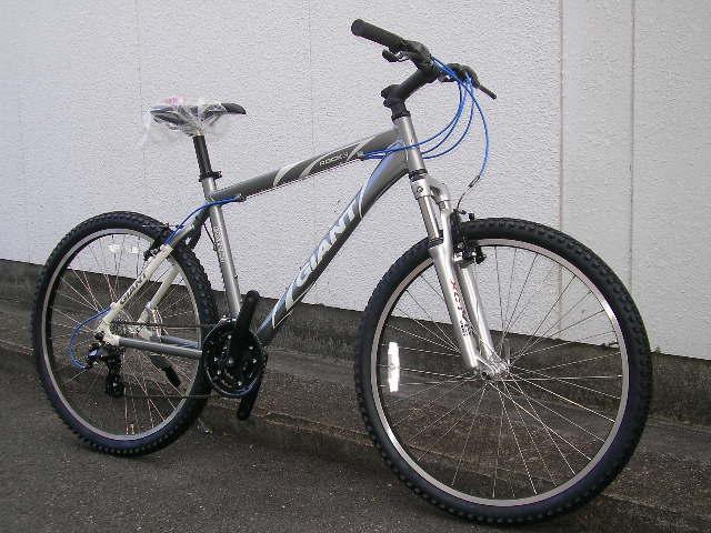 どんな自転車もできますよ〜☆_b0189682_16313416.jpg