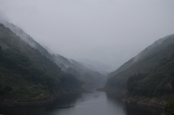 日本の風景。_c0180686_7114235.jpg