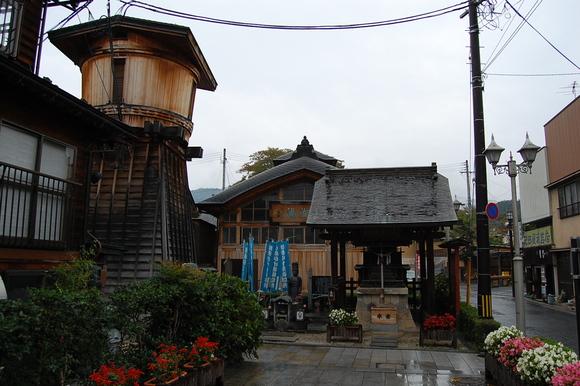 日本の風景。_c0180686_7174259.jpg