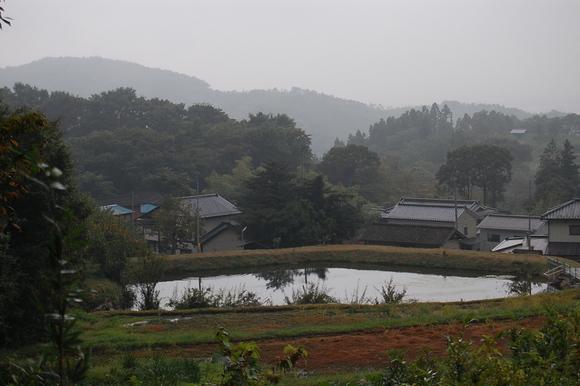 日本の風景。_c0180686_772760.jpg