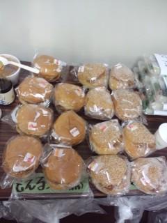 焼津の美味しいたべものたちです。_f0143188_22282236.jpg
