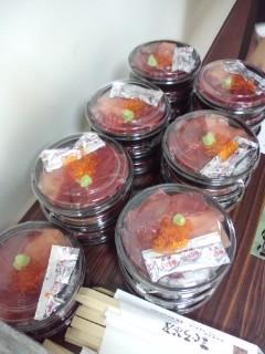 焼津の美味しいたべものたちです。_f0143188_22285856.jpg