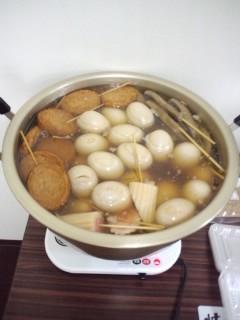 焼津の美味しいたべものたちです。_f0143188_22295015.jpg