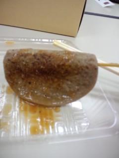 焼津の美味しいたべものたちです。_f0143188_22301216.jpg