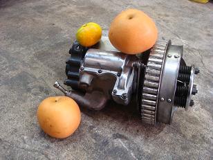 Orange&Pear_c0153300_2033487.jpg