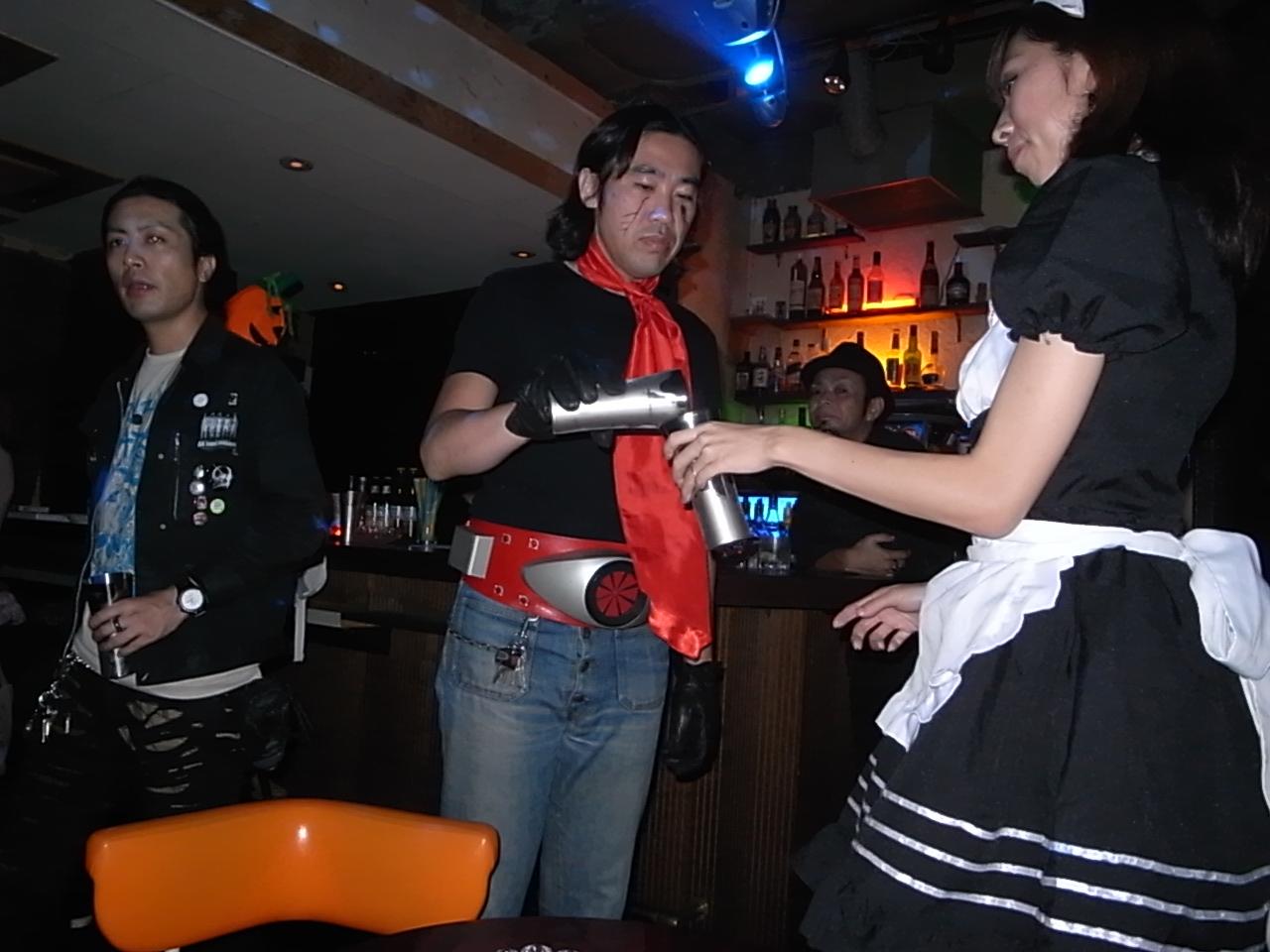 日本語ロックナイト 御礼_a0097901_15113493.jpg