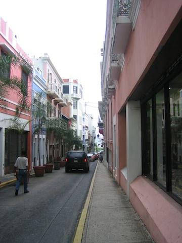 Old San Juan_b0121501_10203668.jpg