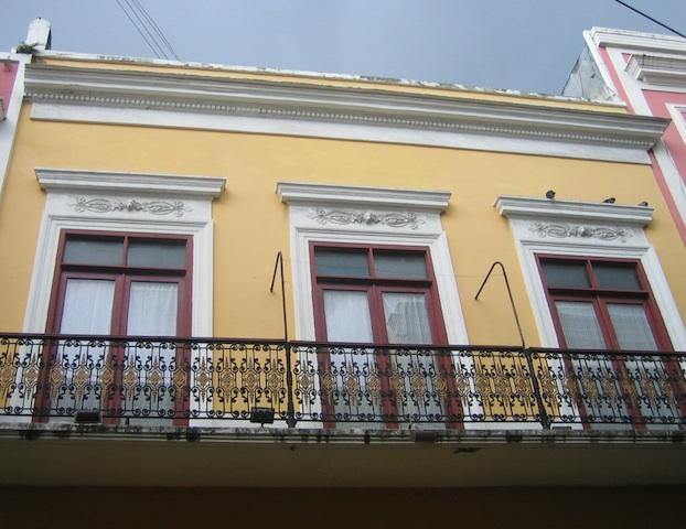 Old San Juan_b0121501_10211536.jpg