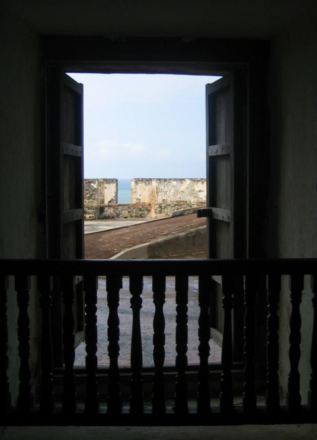 Old San Juan_b0121501_10283451.jpg