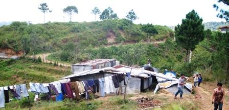 台風ペペンから1年。コロス集落でWE21ジャパンによる長期復興プロジェクト、キック・オフ_b0128901_14234532.jpg