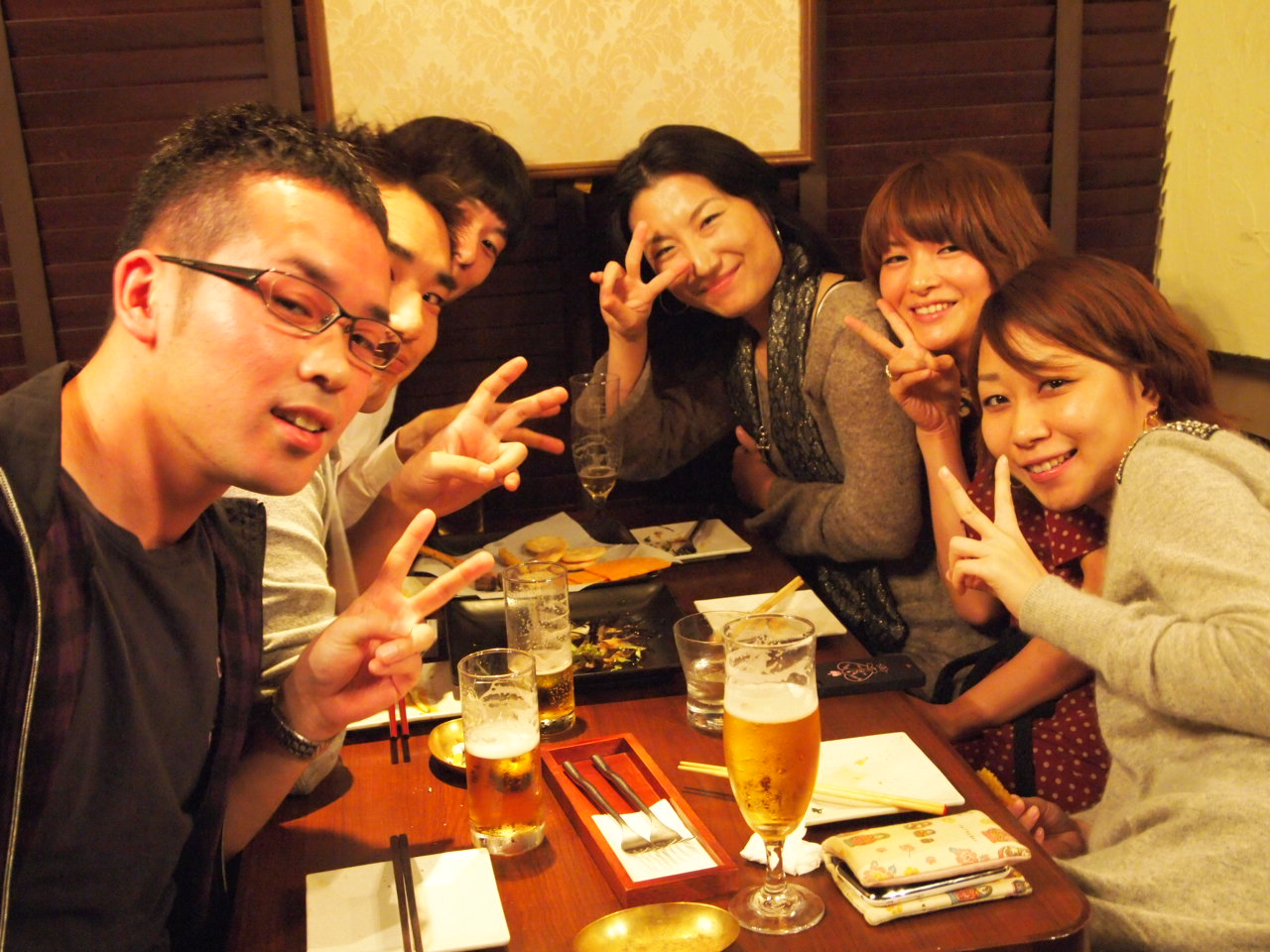 miumiu第41回大コンパ大会。若者部_a0050302_0345380.jpg