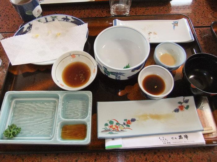 鵡川シシャモを食べに行こう ツー!!_c0226202_6503732.jpg