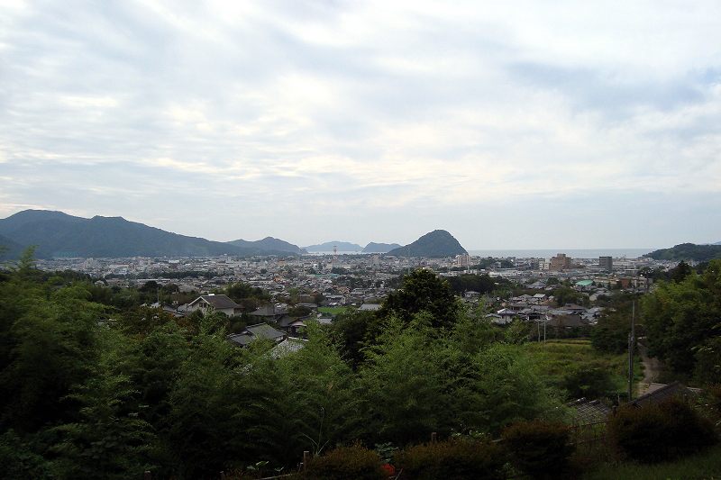 松下村塾_d0073005_18365166.jpg