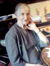【10160】  日本盲人の父・好本督先生の「人と業績」_e0083820_1831883.jpg
