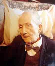 【10160】  日本盲人の父・好本督先生の「人と業績」_e0083820_2101778.jpg