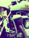 drive_c0089132_21373572.jpg