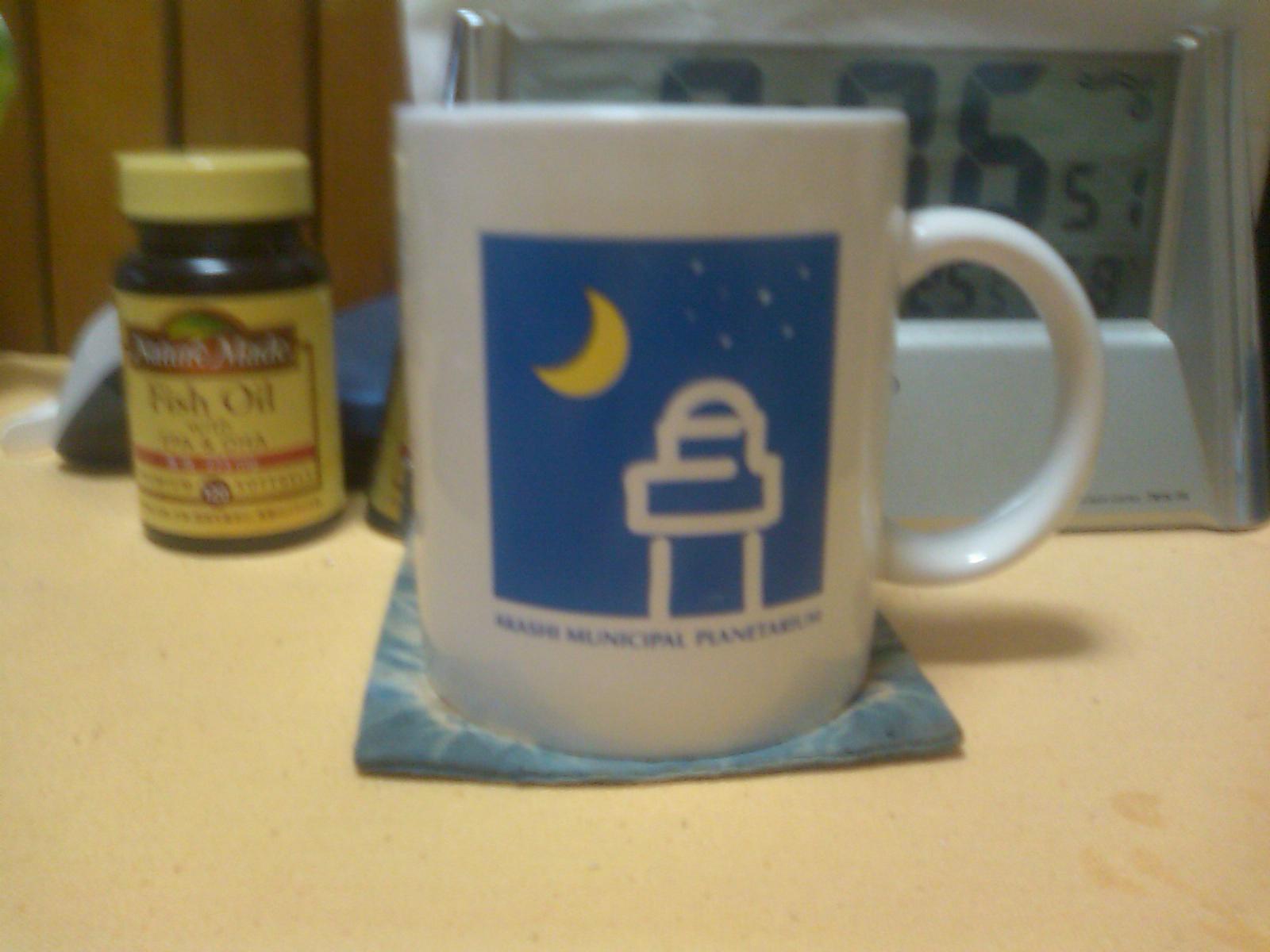 コーヒー_e0027033_20252783.jpg