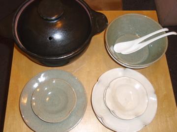 郡司庸久さんのお皿、鉢_b0132442_13563241.jpg