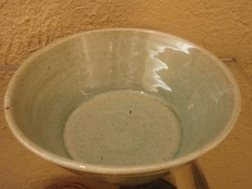 郡司庸久さんのお皿、鉢_b0132442_17344358.jpg
