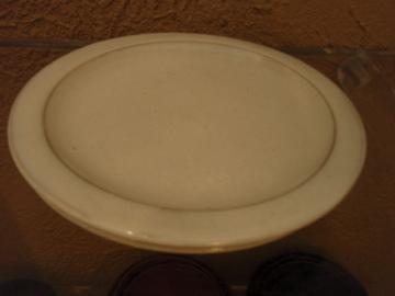 郡司庸久さんのお皿、鉢_b0132442_17362147.jpg