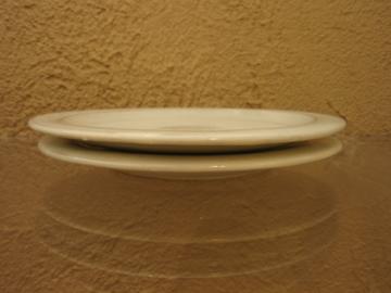 郡司庸久さんのお皿、鉢_b0132442_1736445.jpg