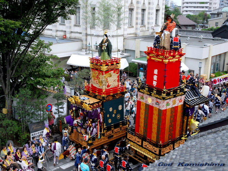 祭り_f0079943_150446.jpg
