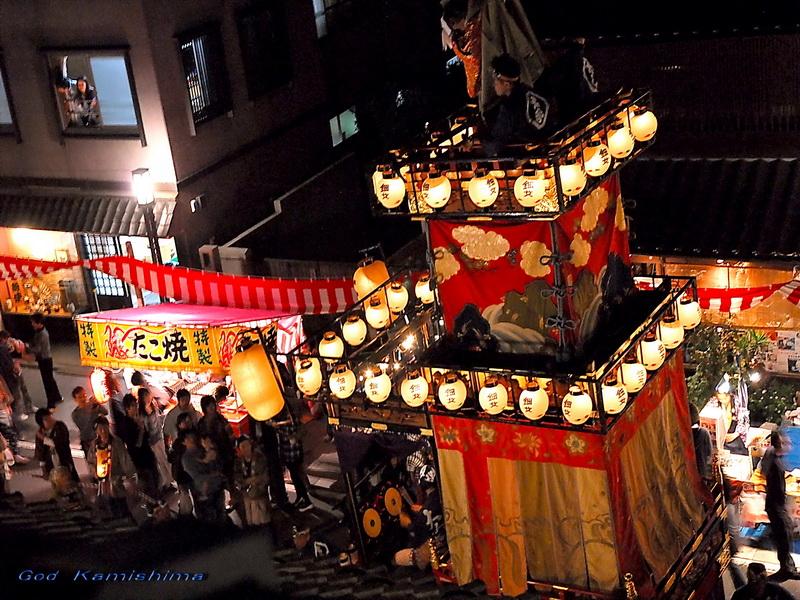 祭り_f0079943_151498.jpg