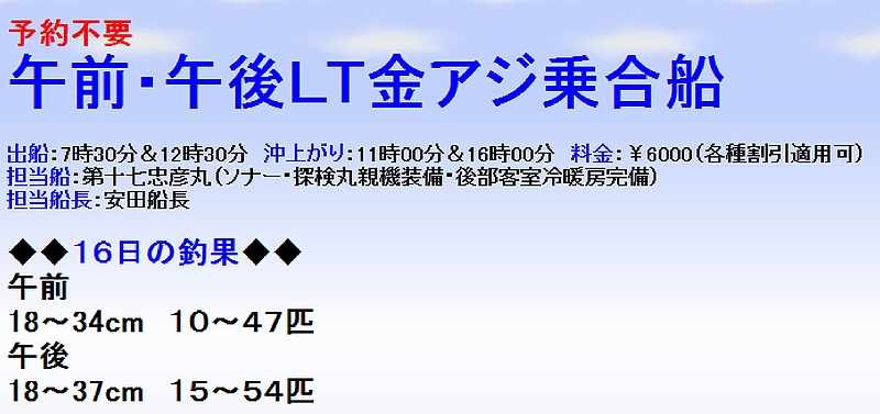 f0220646_041810.jpg