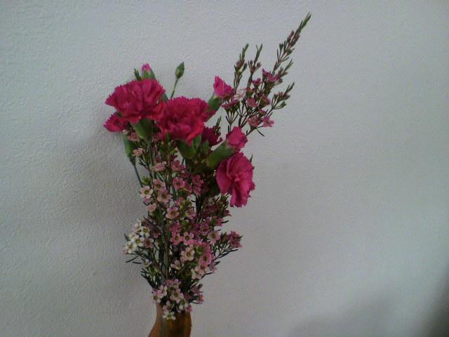 お花のある喫茶店_b0106766_14303922.jpg