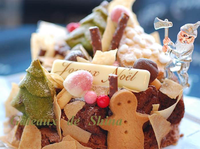 クリスマス・キッズクッキングお知らせ_f0224567_0173410.jpg