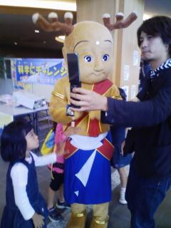 奈良県教育研究所_f0118788_10155973.jpg