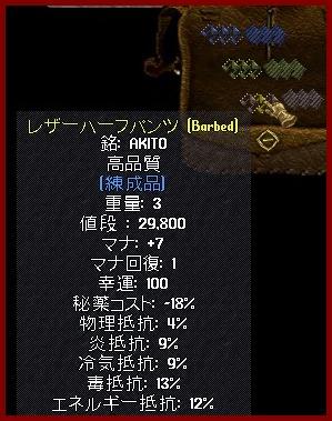 b0096491_554330.jpg
