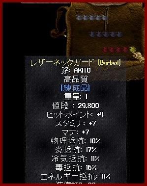 b0096491_612768.jpg