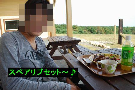 f0109202_18352373.jpg