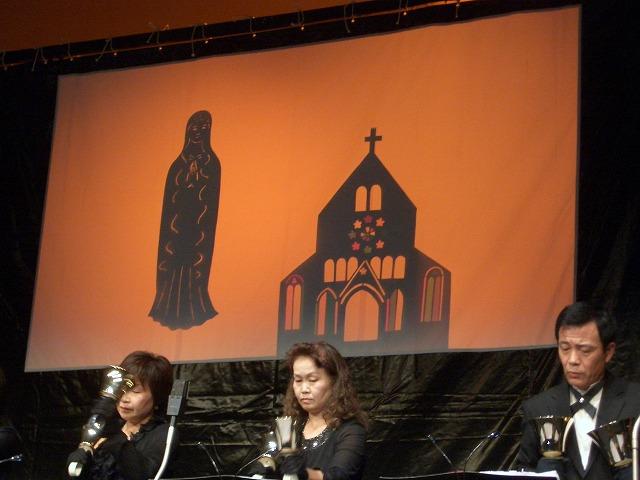 MAUハンドベルリンガーズの10周年記念コンサート_f0141310_23414914.jpg