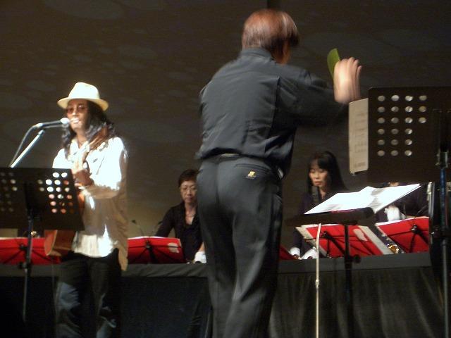 MAUハンドベルリンガーズの10周年記念コンサート_f0141310_23421853.jpg