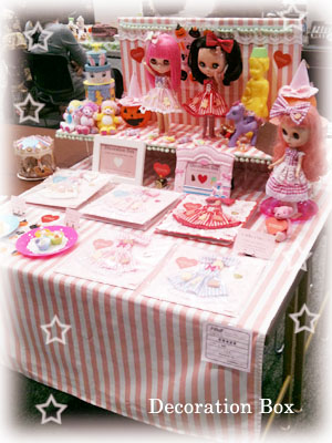 ありがとうございました☆I Doll West Vol.11☆_e0140811_11282992.jpg