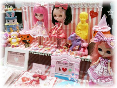 ありがとうございました☆I Doll West Vol.11☆_e0140811_11284244.jpg