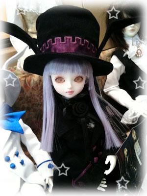 ありがとうございました☆I Doll West Vol.11☆_e0140811_11293943.jpg