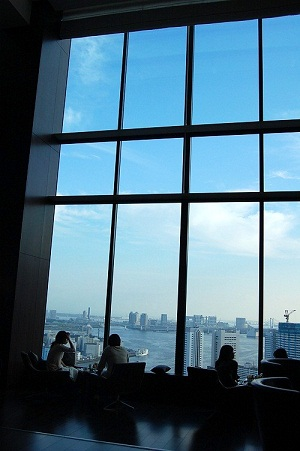 CONRAD TOKYO 28_f0047623_0451440.jpg