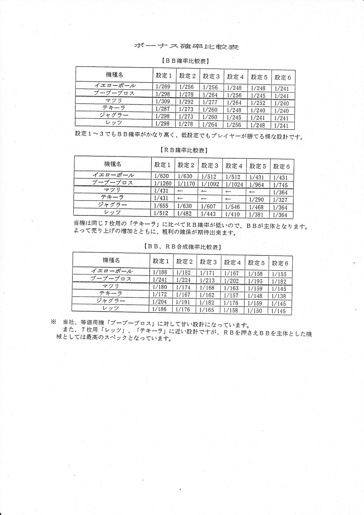 f0065228_1935431.jpg