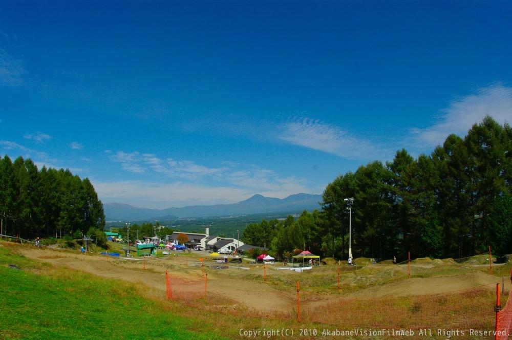 ありパノ2010VOL7: 2010富士見パノラマ遠征日記_b0065730_18532142.jpg