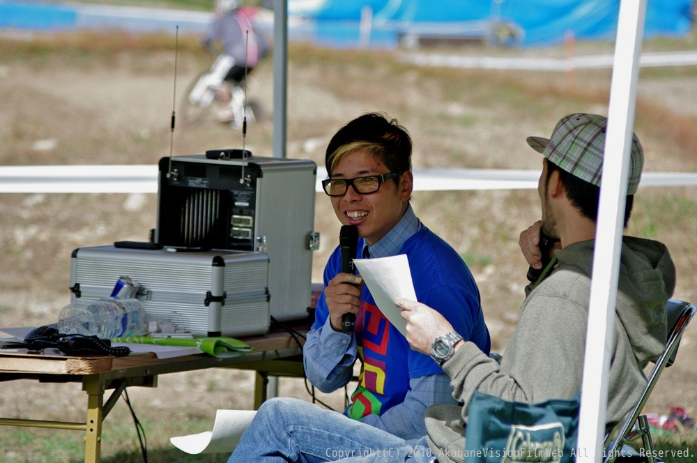 ありパノ2010VOL7: 2010富士見パノラマ遠征日記_b0065730_191401.jpg