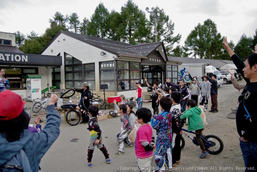 ありパノ2010VOL7: 2010富士見パノラマ遠征日記_b0065730_19275568.jpg