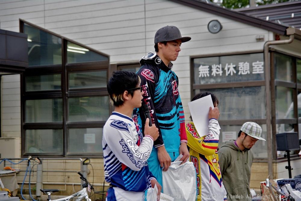 ありパノ2010VOL7: 2010富士見パノラマ遠征日記_b0065730_1927560.jpg