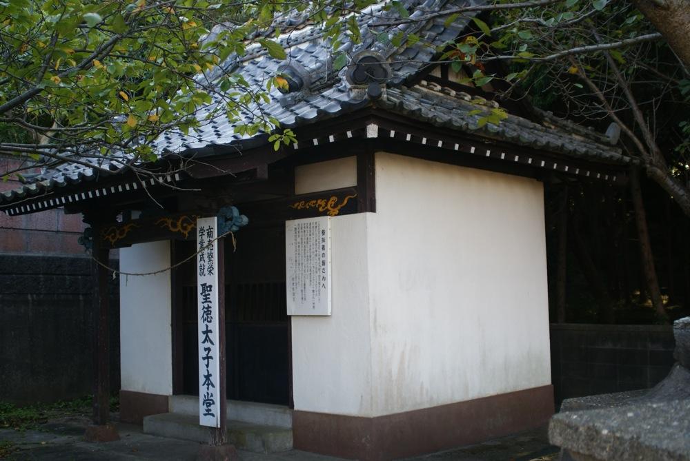 泉神社_d0001843_2336396.jpg