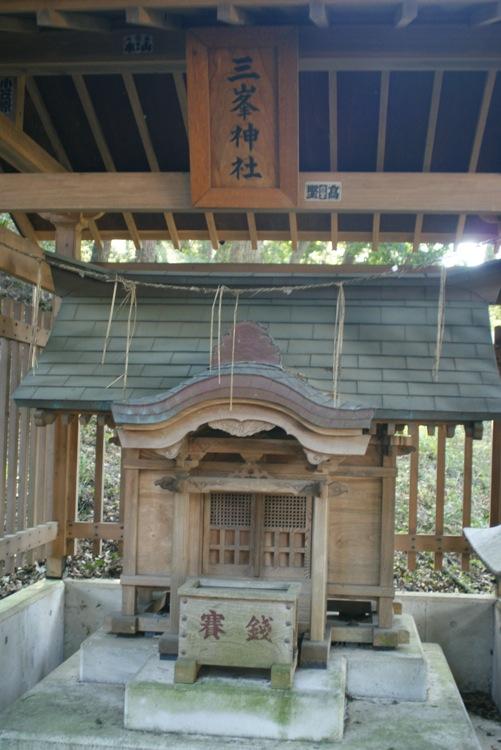 泉神社_d0001843_2340010.jpg