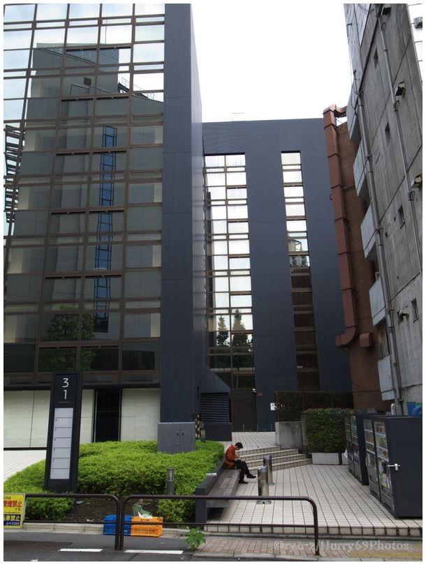 紀尾井町界隈_e0063851_17595615.jpg